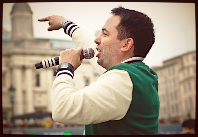 abandoman-heckler