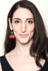 Andrea Hubert
