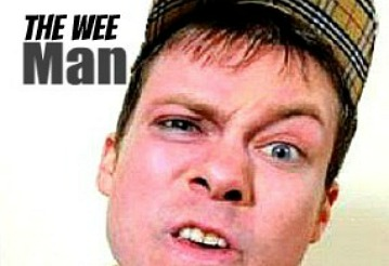 the wee man box office_1