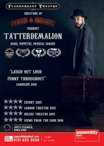 tat poster Edinburgh 2015 (1)