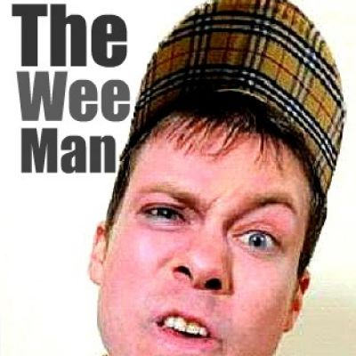297788_0_breakneck-comedy-live-in-inverurie-youtube-sensation-the-wee-man-plus-guests_400