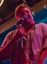 rick-molland-2012-july