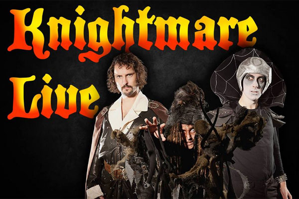 knightmarelive_5.jpg