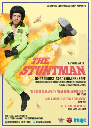 stuntman-A3_edinburghUNDER2MB