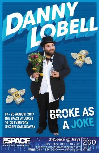 Broke As A Joke Flyer.jpg