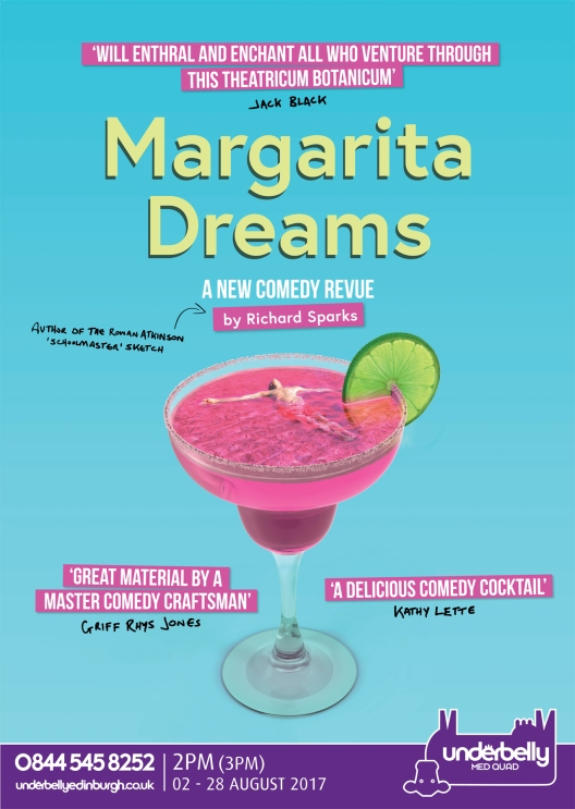 Margarita Dreams Poster sm 2.jpg