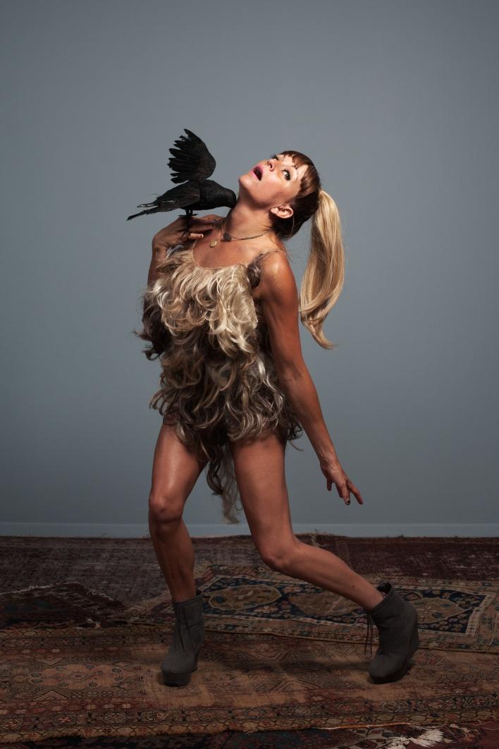 Adrienne_Hair_Dress_Crow_Allison_Michael_Orenstein.jpg