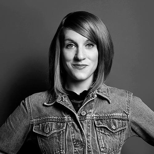 Amy-Shostak-Headshot-WEB.jpg