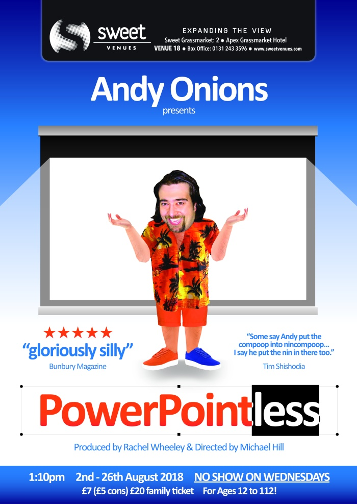 PowerPointless Poster.jpg