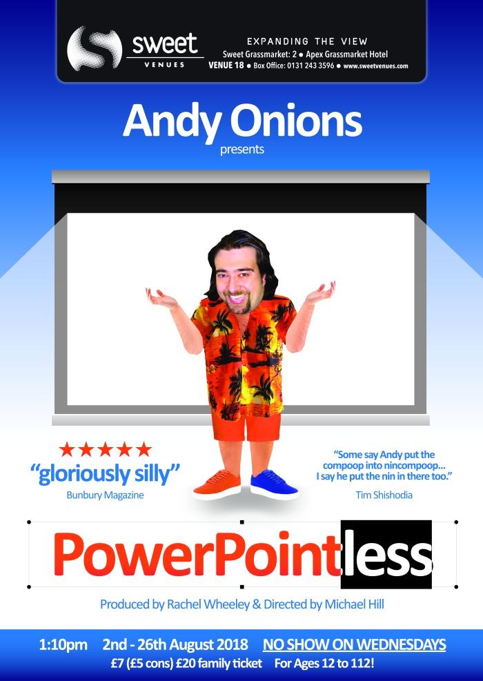 PowerPointless Poster.jpg