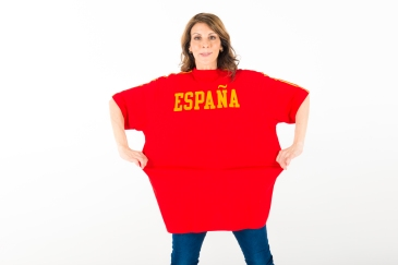 Sonia  Aste Made in Spain 4.jpg