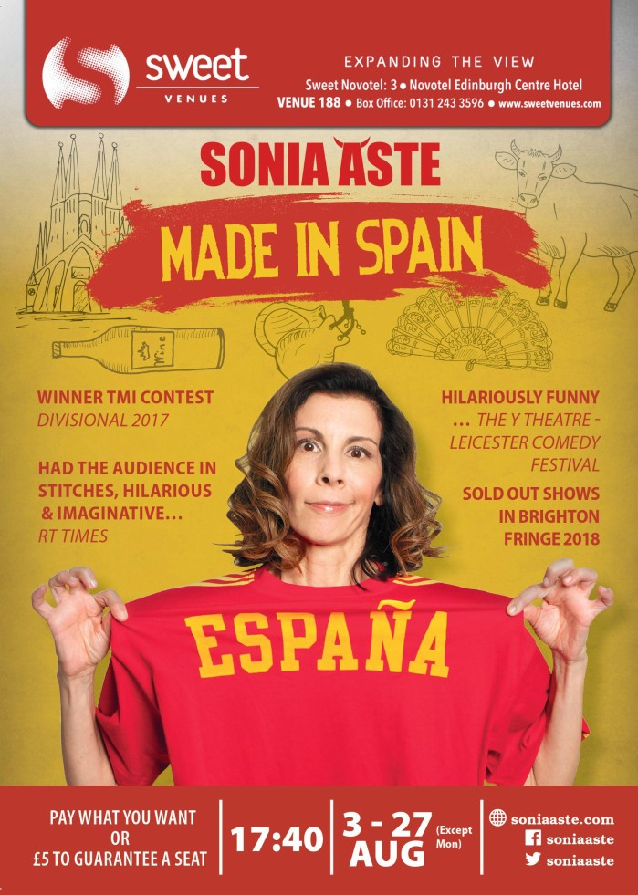 Sonia Aste's Made in Spain.jpg