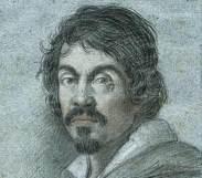 Caravaggio-michelangelo-merisia-da-c-face-half.jpg