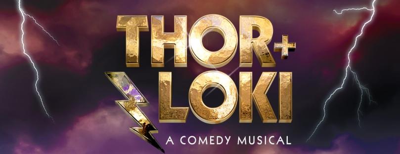 thor and loki pic 2.jpg