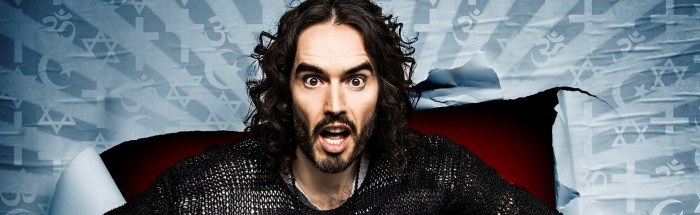 russell-brand-tour-image-no-text.jpg