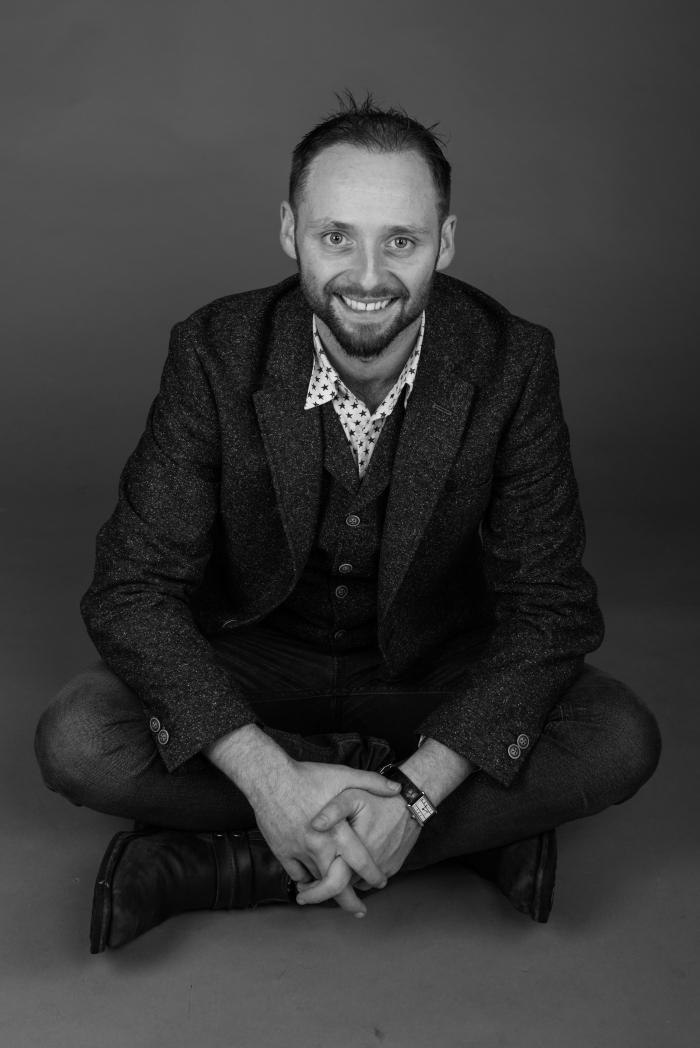 Celtic Comedy Legends. Aidan Killian. 07_03_2017 (headshot).jpg