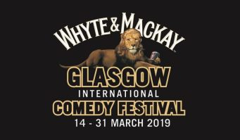 glasgow-international-comedy-festival-2009372707-1000x584-800x467