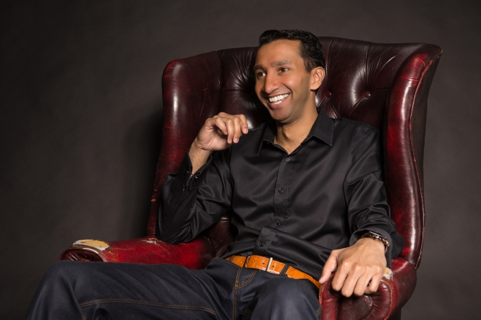 Imran on Chair.jpg