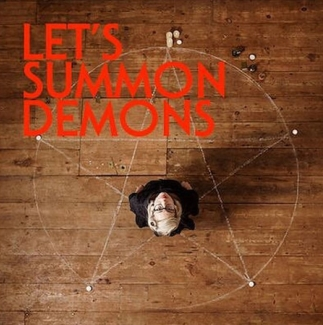demons-review_orig.jpg