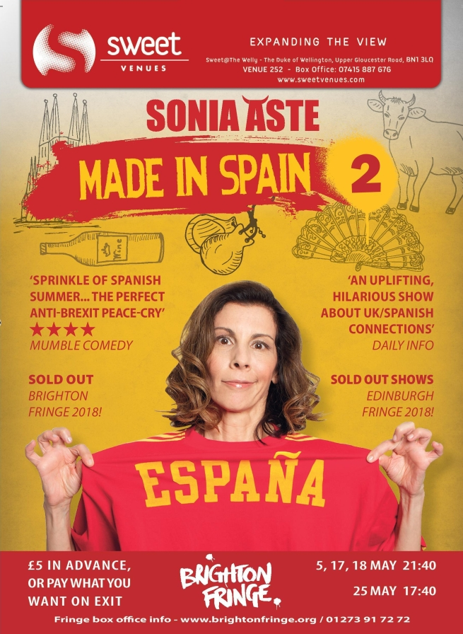 sonia-s-made-in-spain-2-brighton-a5-v2-page-001.jpg
