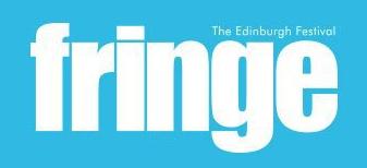 edinburgh-fringe-2018-202-348x348-20170829