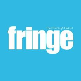 edinburgh-fringe-2018-202-348x348-20170829.jpg