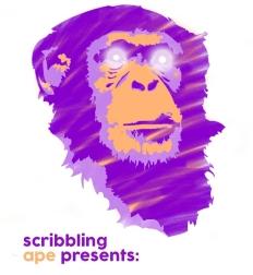 Ape logo (1).jpg