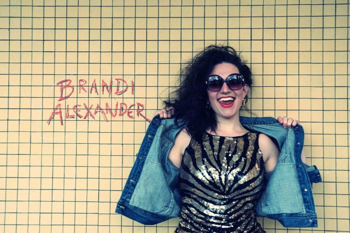 Brandi-jean-jacket-Tatiana-Pavela-c-Marcia-Davis-1200x802