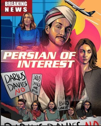 Darius Davies - Persian of Interest (Logo)(1).jpg
