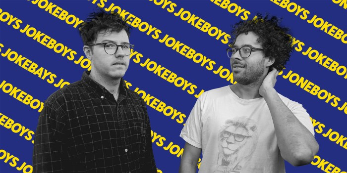 jokeboys_phase2jokeboys-2_1_v4.jpg