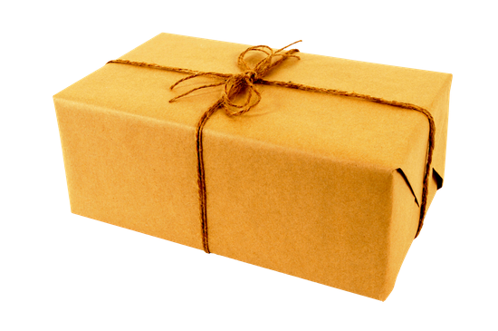 canva-brown-paper-parcel-MACpafrzAgs.png