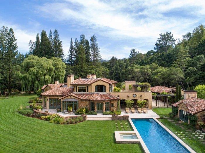 woodside-italian-villa---main---1500px.jpg